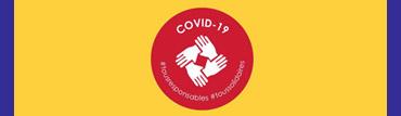 covid-370X107