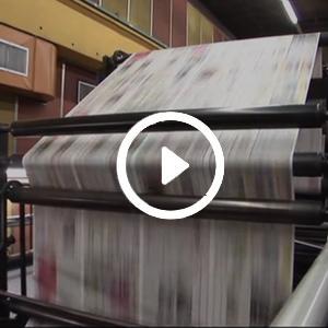 Referencias CARL Factory en vídeo
